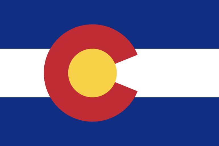 2000px-Flag_of_Colorado.svg